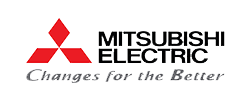 Mistubishi Electric